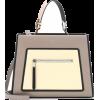 Fendi Shoulder Bag - Torbice -