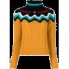 Fendi Sweater - Puloveri -