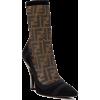 Fendi - Boots - 530.00€  ~ $617.08