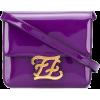 Fendi - Clutch bags - $2,350.00