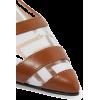 Fendi - Flats -