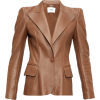 Fendi - Jacket - coats -