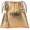 Fendi - Messenger bags -
