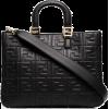 Fendi - Messenger bags -