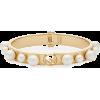 Fendi - Bracelets -
