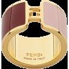 Fendi - Anelli -