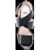 Fendi - Sandals - 663.00€  ~ £586.68