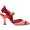 Fendi - Sandals - 667.00€  ~ $776.59