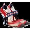 Fendi - Sandals - 790.00€  ~ $919.80