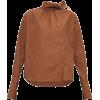 Fendi - Hemden - kurz -