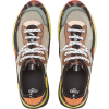 Fendi - Sneakers - 553.00€  ~ $643.86