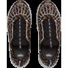 Fendi - Sneakers - 480.00€  ~ £424.74