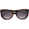 Fendi - Sunglasses -