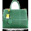 Fendi - Clutch bags -