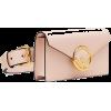 Fendi - Torbice - 980.00€