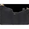 Fendi - Hand bag - 980.00€  ~ $1,141.01