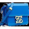 Fendi - Hand bag - 1,490.00€  ~ $1,734.81