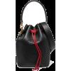 Fendi black bag - Hand bag -