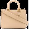 Fendi handbag - Kleine Taschen -