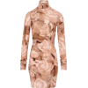 Fenty Dress - Dresses -
