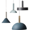 Ferm Living lamps - Uncategorized -