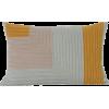 Ferm Living pillow - Uncategorized -