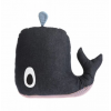 Ferm Living whale - Uncategorized -
