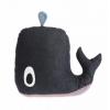 Ferm Living whale - Uncategorized -