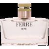 Ferre Rose Gianfranco - フレグランス -