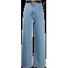 Fhtjjg - Jeans -