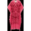 Figue - Dresses -