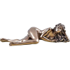 Figur - Items -