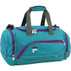 Fila Sprinter Small Sport Duffel Bag - Travel bags - $21.59