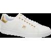 Fila sneakers - スニーカー -