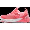 Fila sneakers - Tenisice -