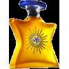 Fire Island Bond Fragrances Yellow - Perfumes -