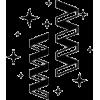 Firecracker - Uncategorized -