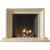 Fireplace - Meble -
