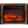 Fireplace - Möbel -