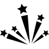 Firework - Uncategorized -