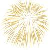 Fireworks - イラスト -
