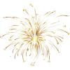 Fireworks - Illustrazioni -
