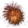 Fireworks - Lichter -