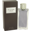 First Instinct Cologne - Perfumes - $20.74  ~ 17.81€