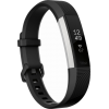 Fitbit - Equipment -