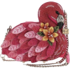 Flamingo Bag - Borsette -