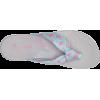 Flamingo Flip Flops - Japanke -