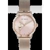 Flamingo Watch - Orologi -