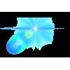 Flare - Luzes -