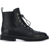 Flat Boots,Giuseppe Zanotti De - Stiefel - $1,095.00  ~ 940.48€